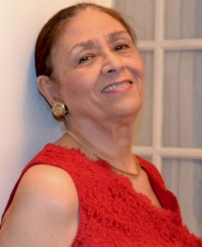 Madame Mireille Héraux, 1941-01-01 / 2017-04-25